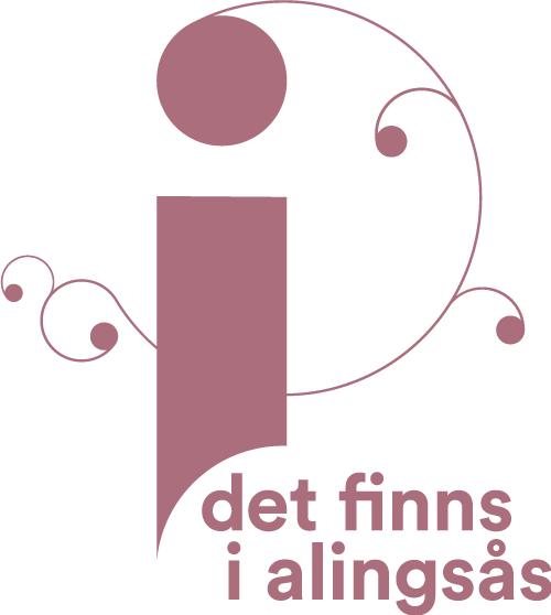 Ta del av Alingsås shopping, restauranger, caféer, evenemang och erbjudanden.